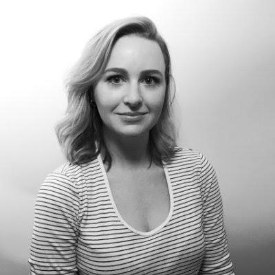 Jenna Niven