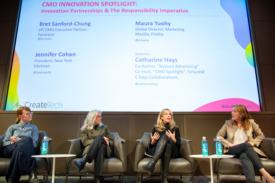 4As_CreateTech_Summit_Margarita_Corporan-242.jpg