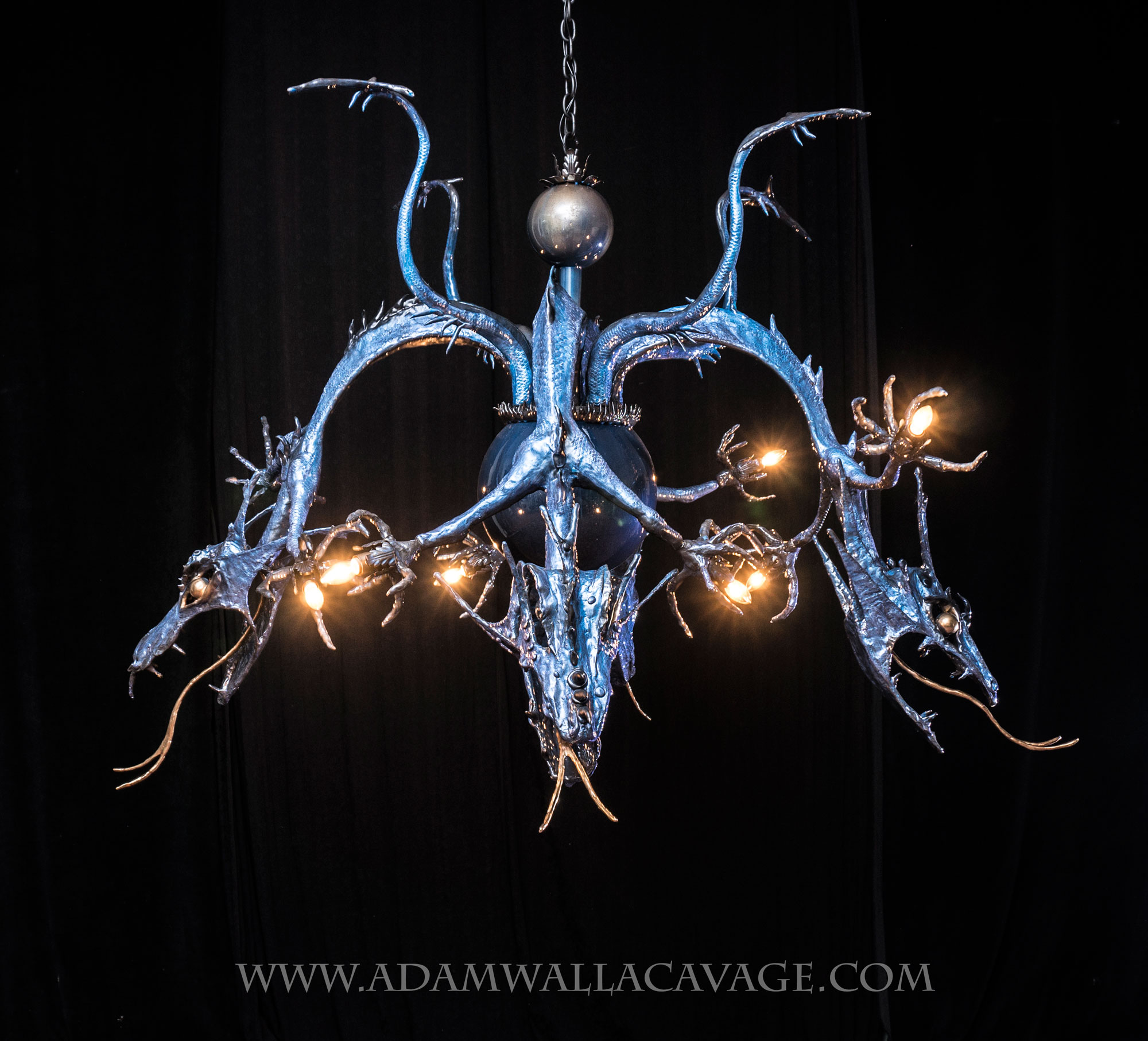 Dragon-Chandelier.jpg