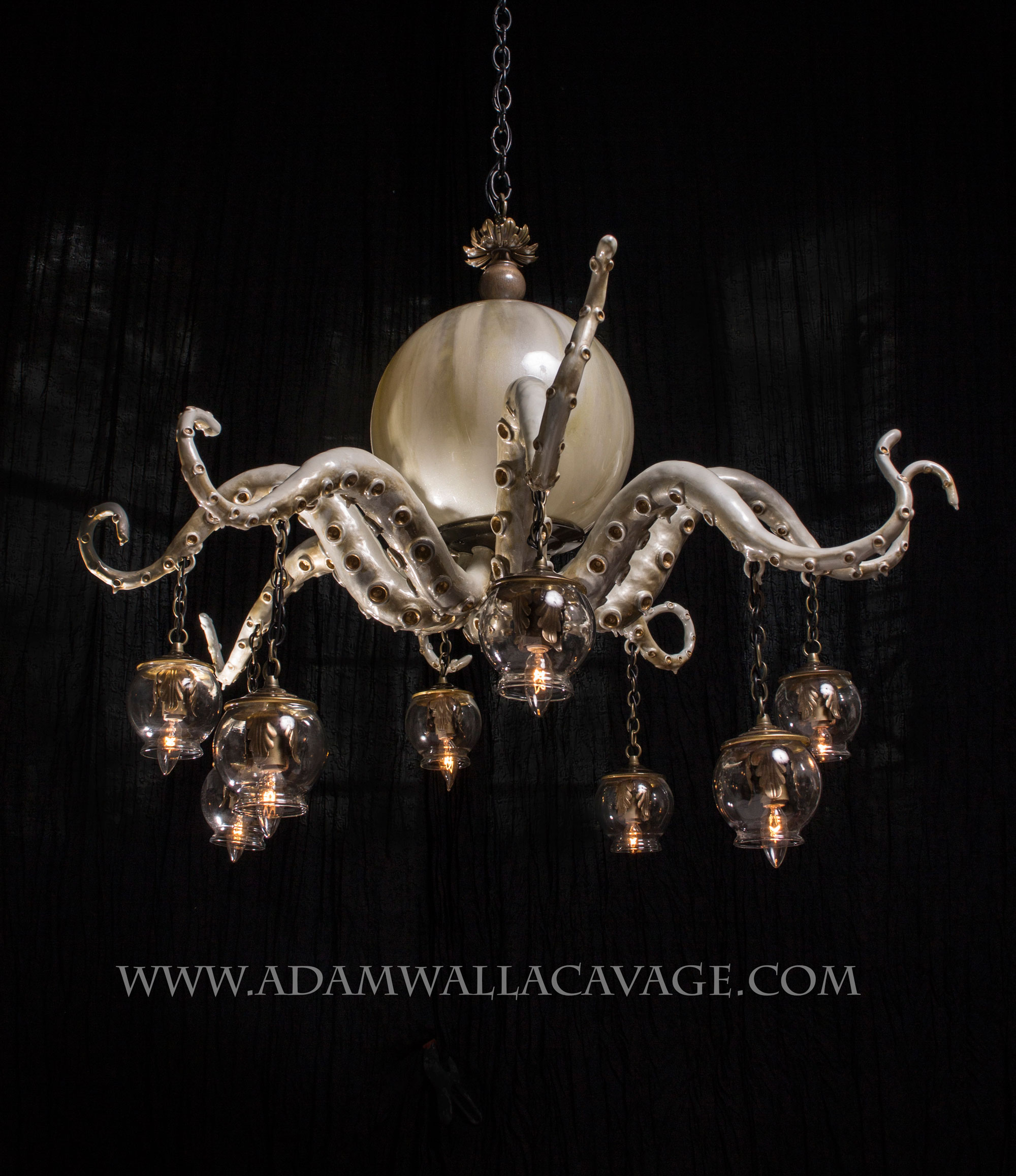 Pearl-Lisa-Chandelier.jpg