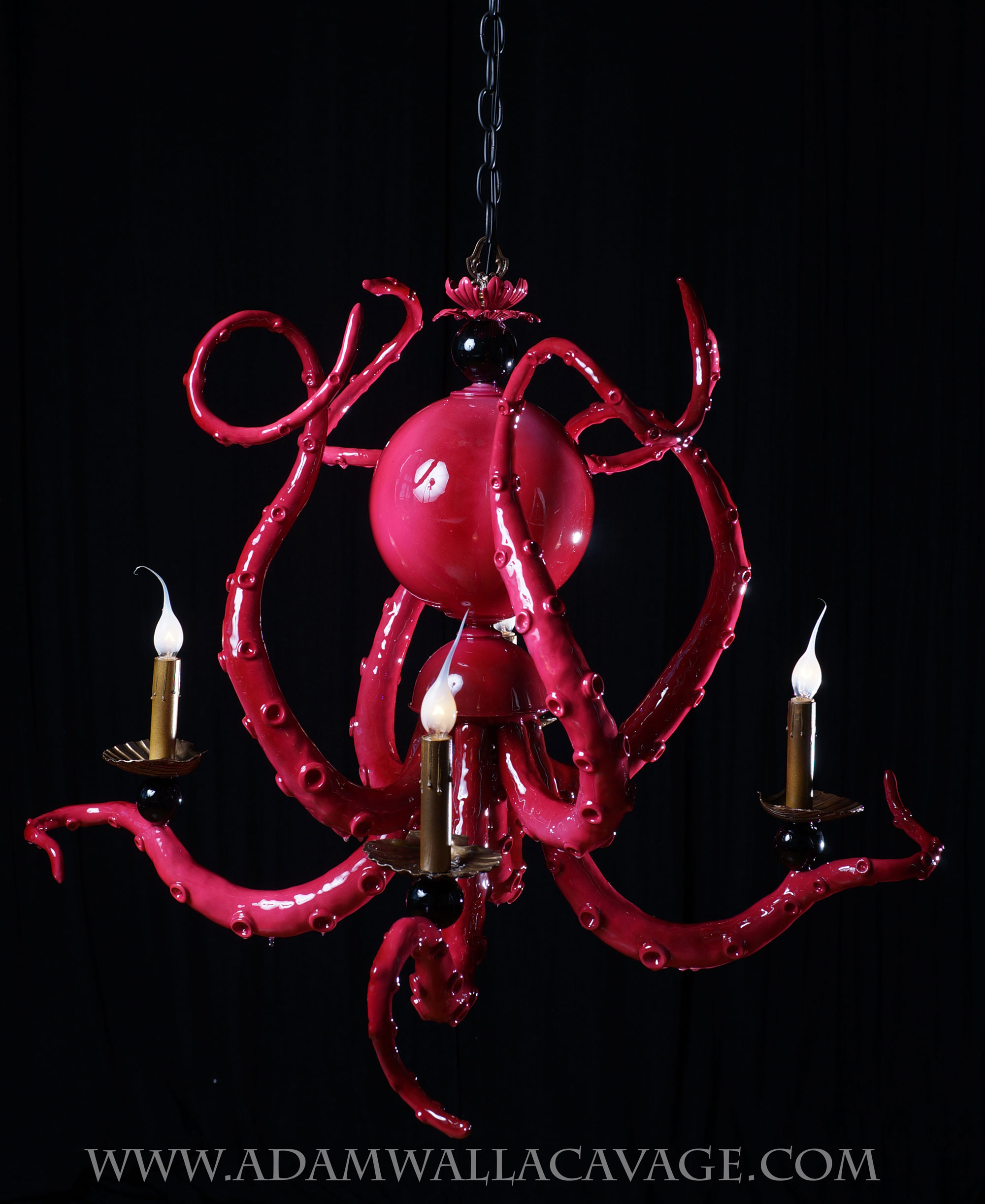Red-Black-Chandelier.jpg