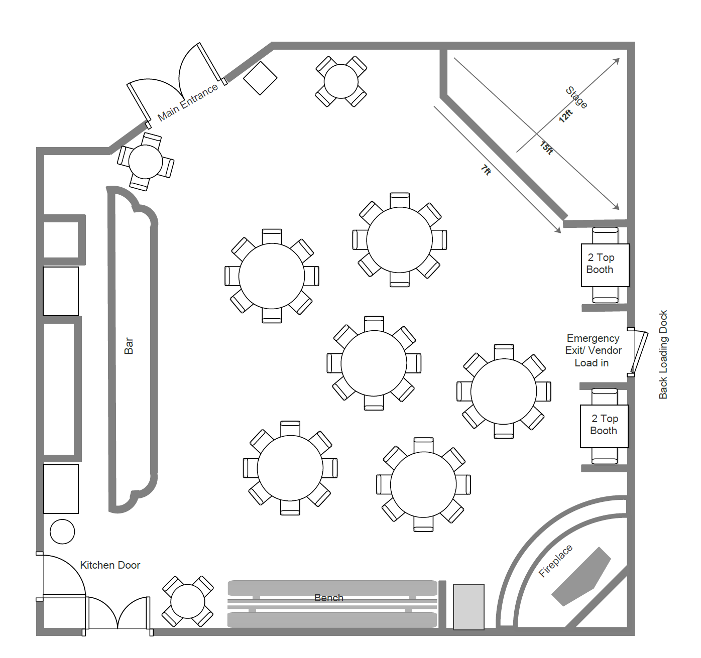 pup floor plan.png