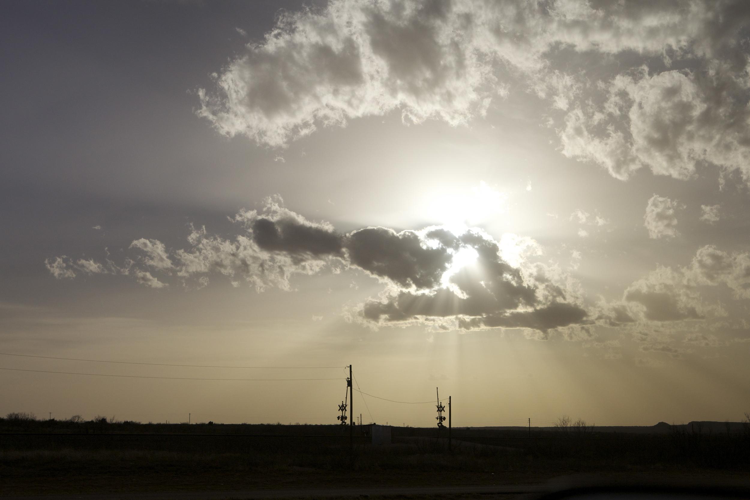 Sky Clouds Sunset.jpg