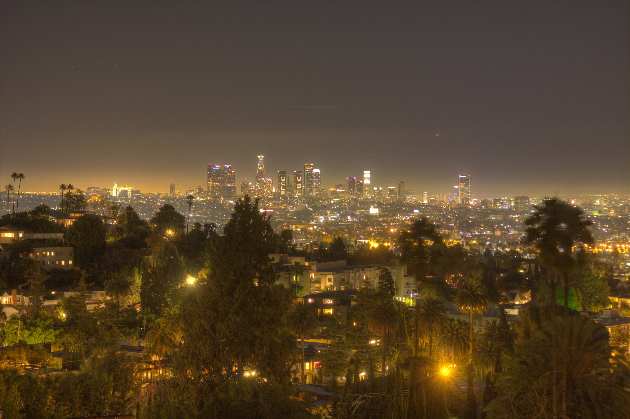 Hills to Downtown HDR_2 JPEG.jpg