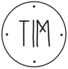 www.typeinmind.com