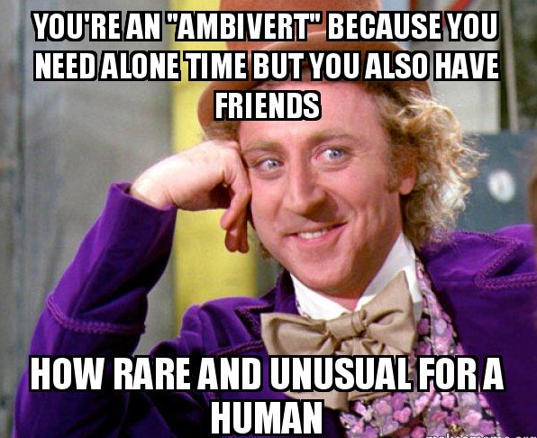 ambivert_willy