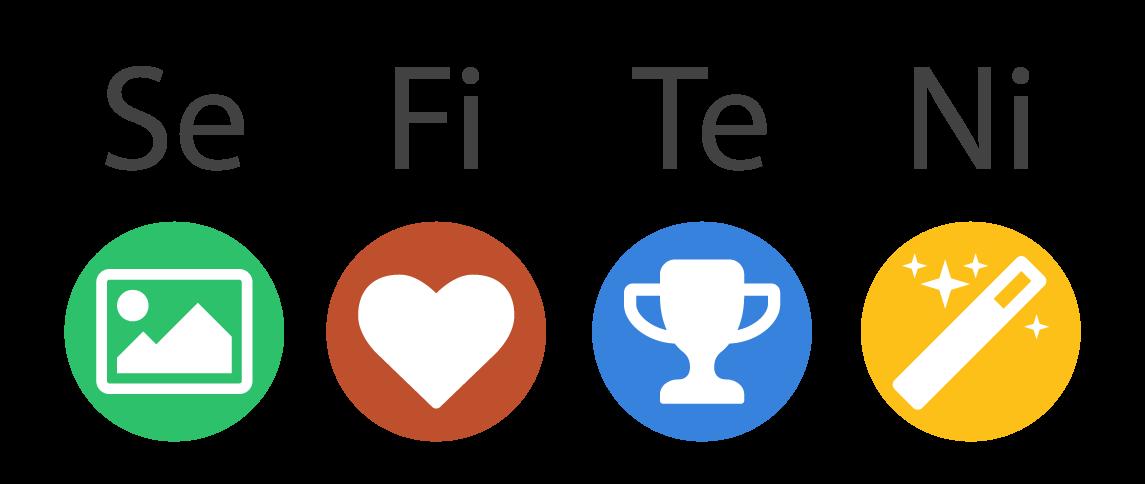 SeFi Functions
