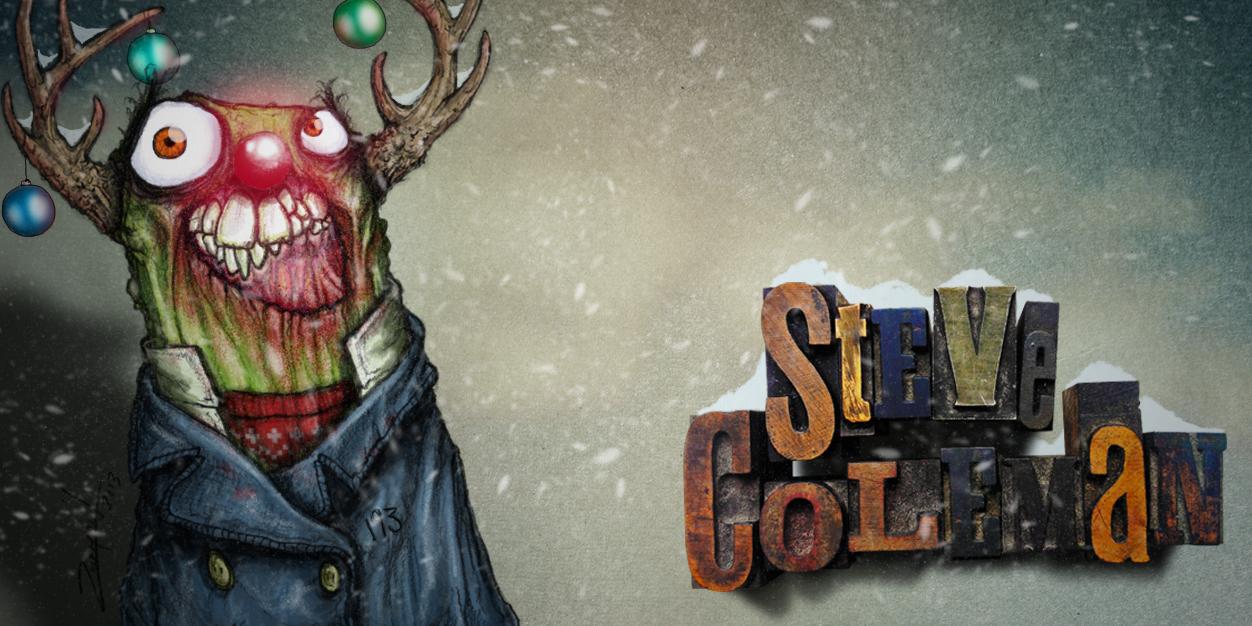 spooping heeps twitter reindeer.jpg