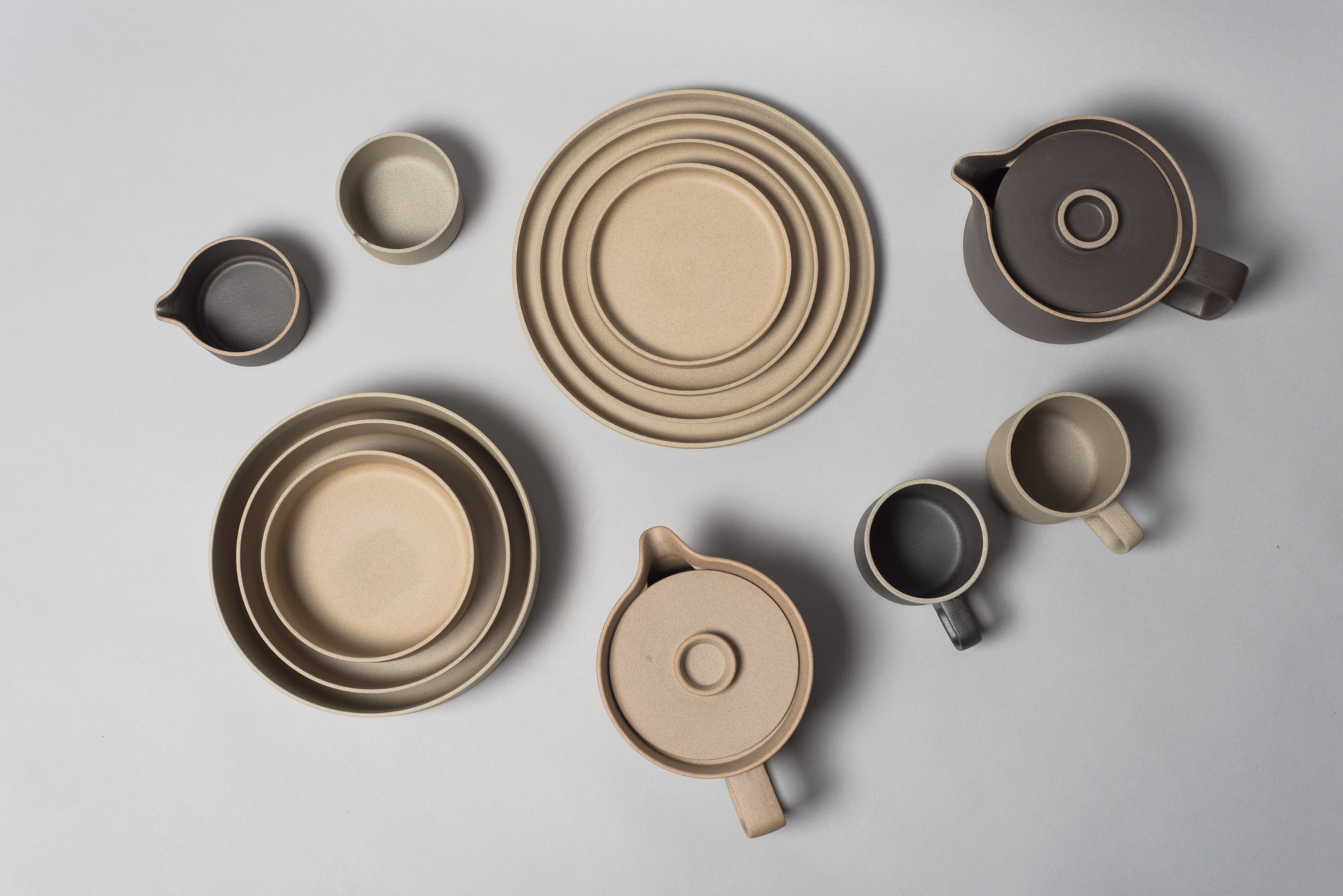 Native&Co_Hasami Porcelain_low-1.jpg