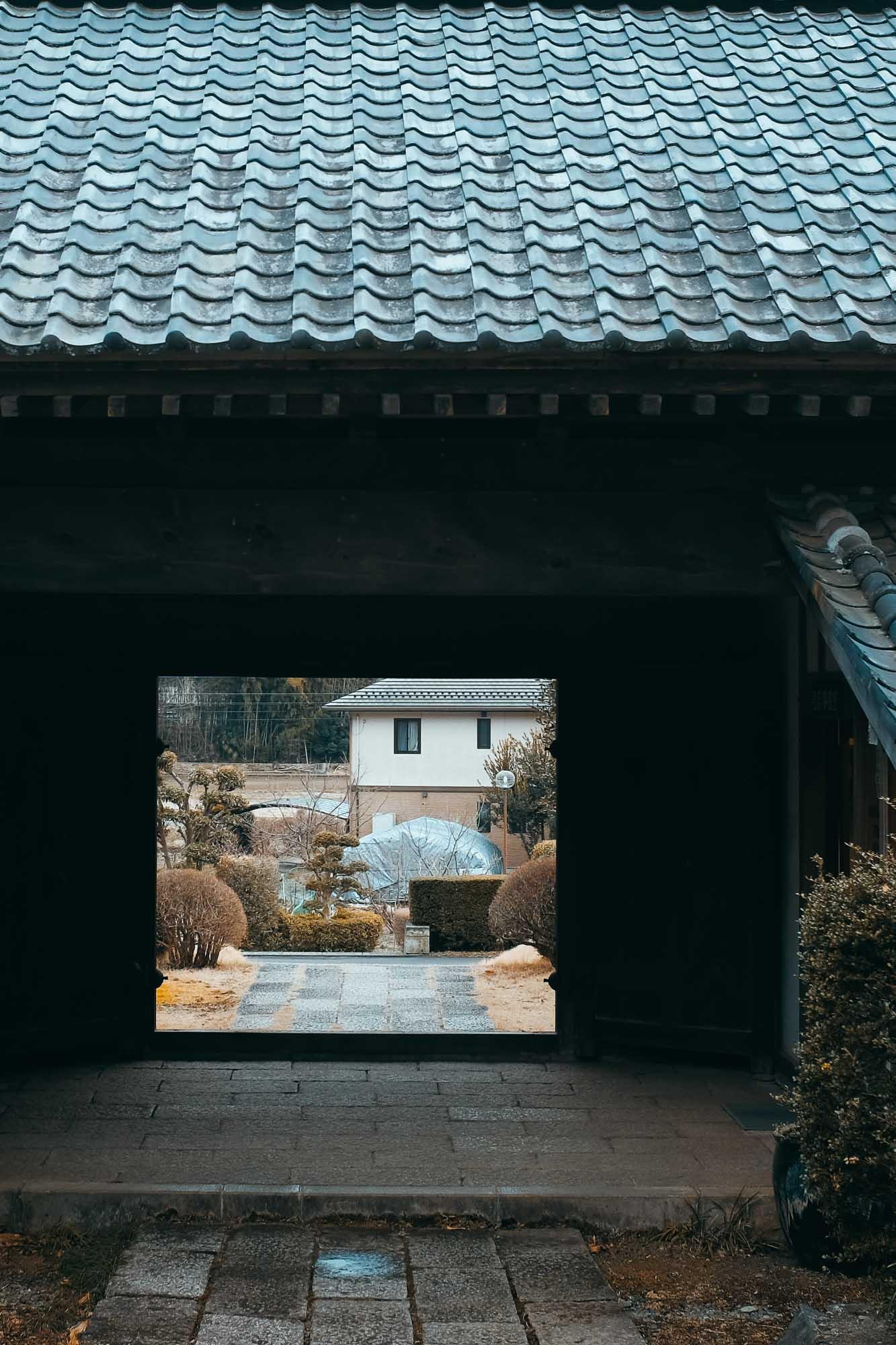 Shoji_Hamada_Sankokan_Museum_LowRes_13.jpg