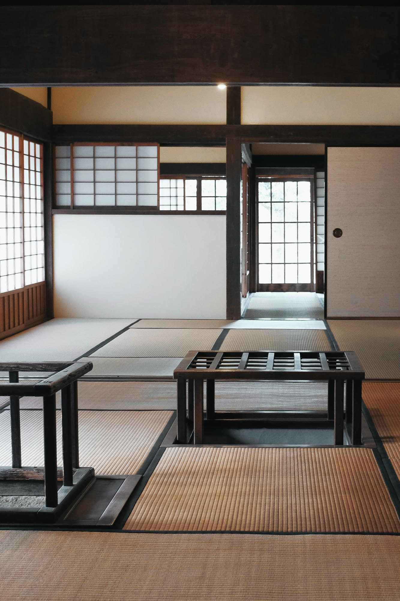 Shoji_Hamada_Sankokan_Museum_LowRes_14.jpg