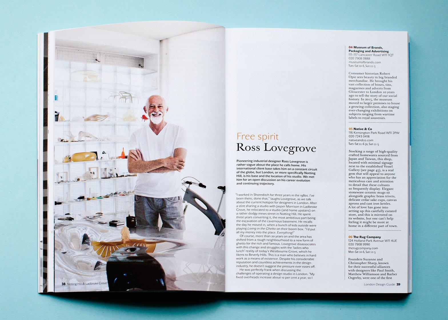 London-Design-Guide-2015.jpg