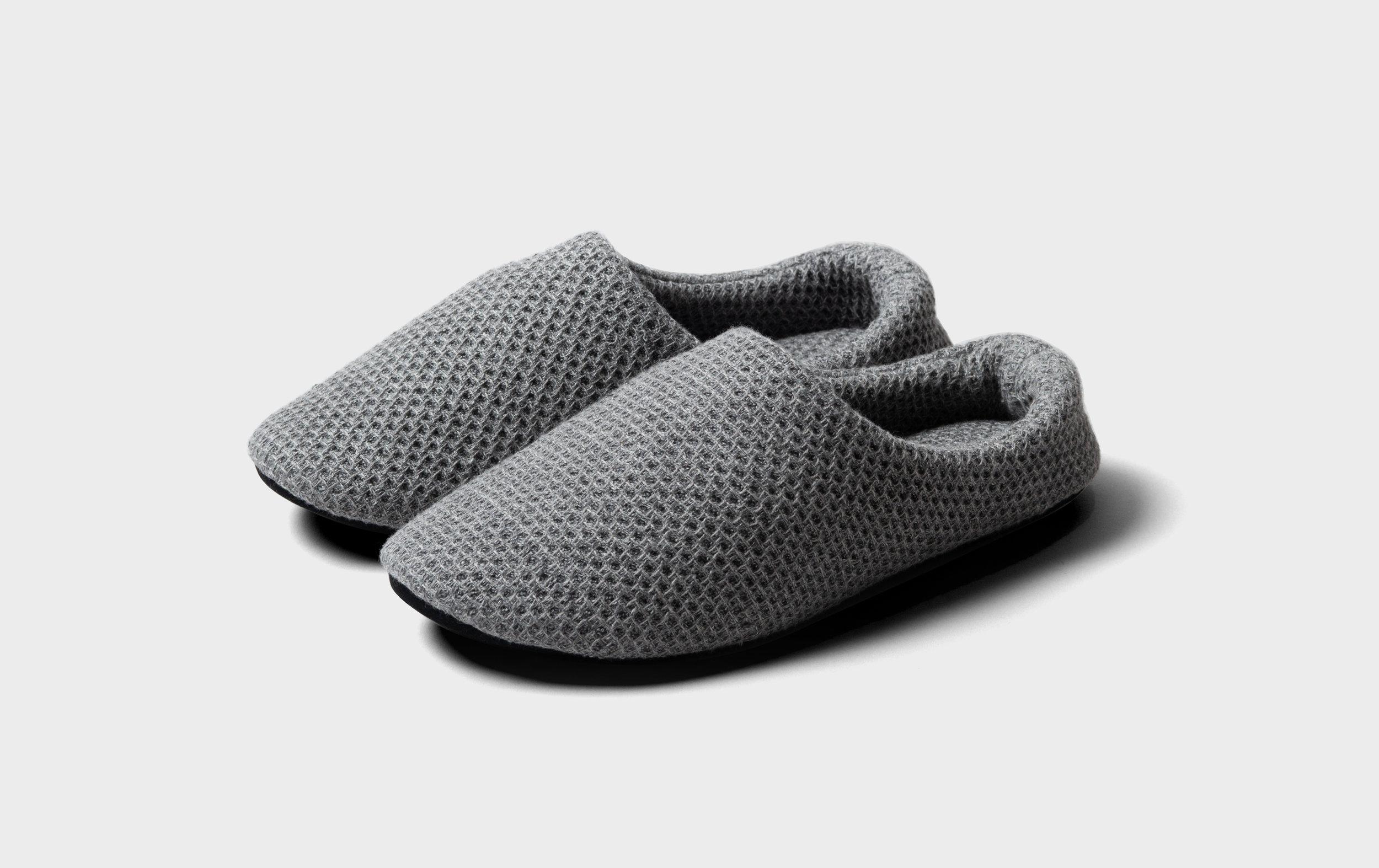slipper2.jpg