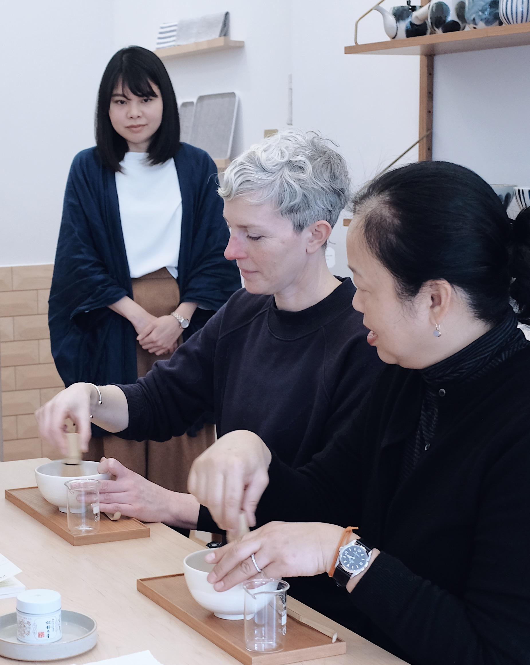 Matcha-Workshop-Ippodo-5-Native&Co.JPG