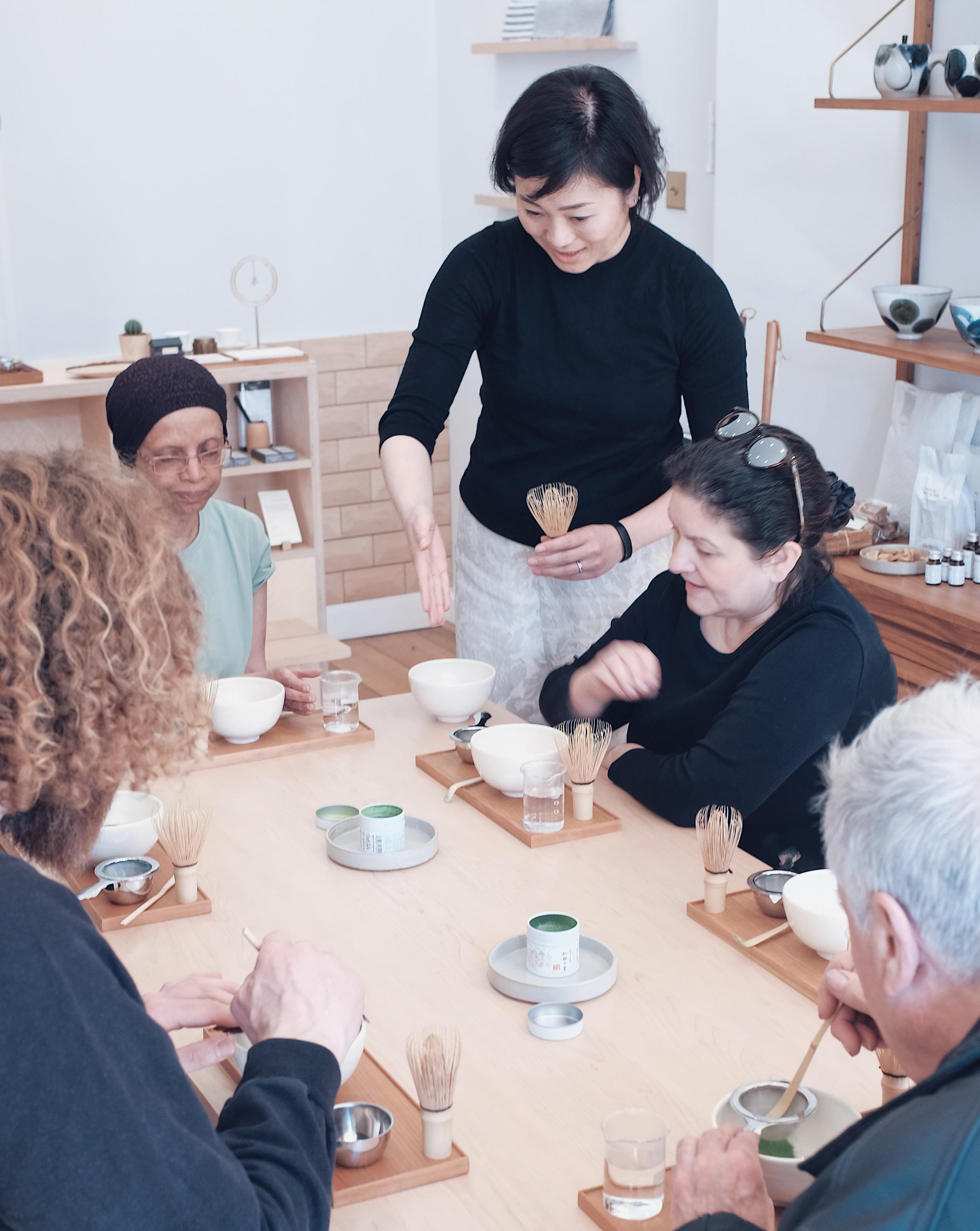 Matcha-Workshop-Ippodo-2-Native&Co.JPG