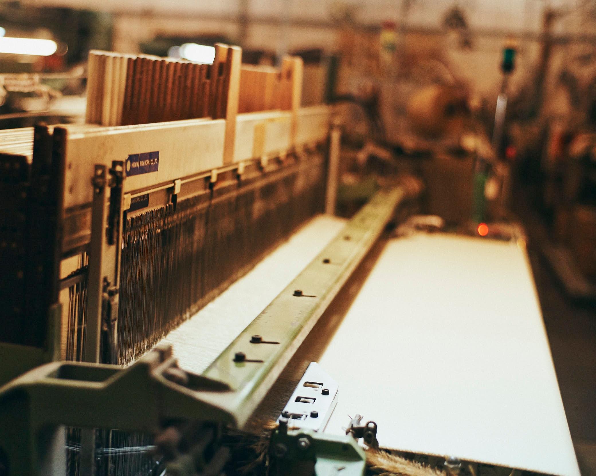 Native%26Co-Sasawashi-Workshop-78.jpg