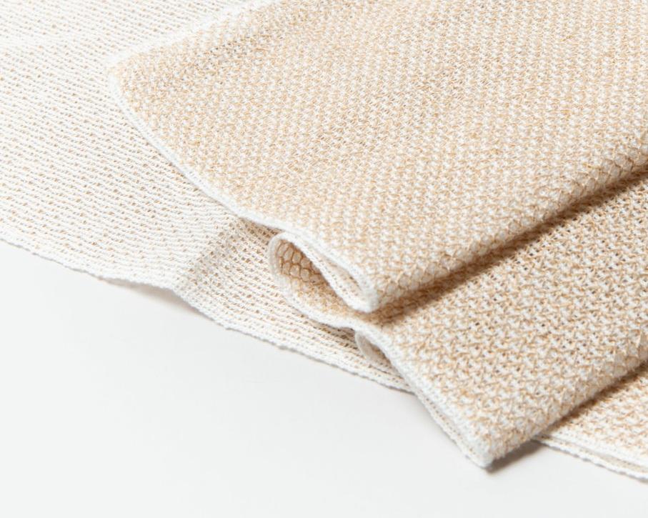 Native%26Co-Bath-Scrub-Mesh-Towel-2.jpg