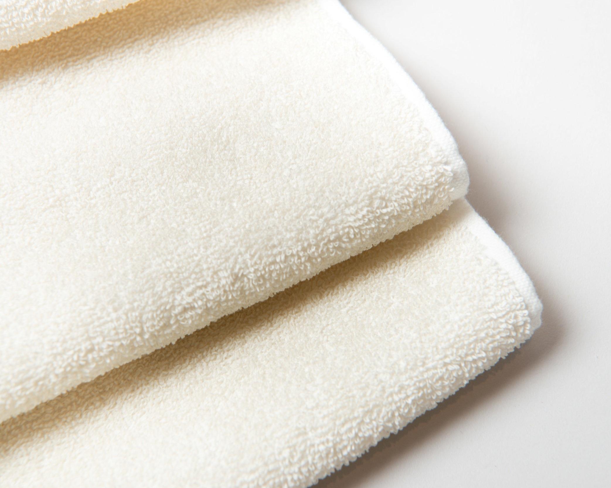 Native%26Co-Bath-Scrub-Towel-4+%281%29.jpg