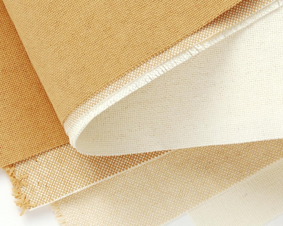 Native%26Co-Sasawashi-Workshop-sasawashi+fabric.jpg