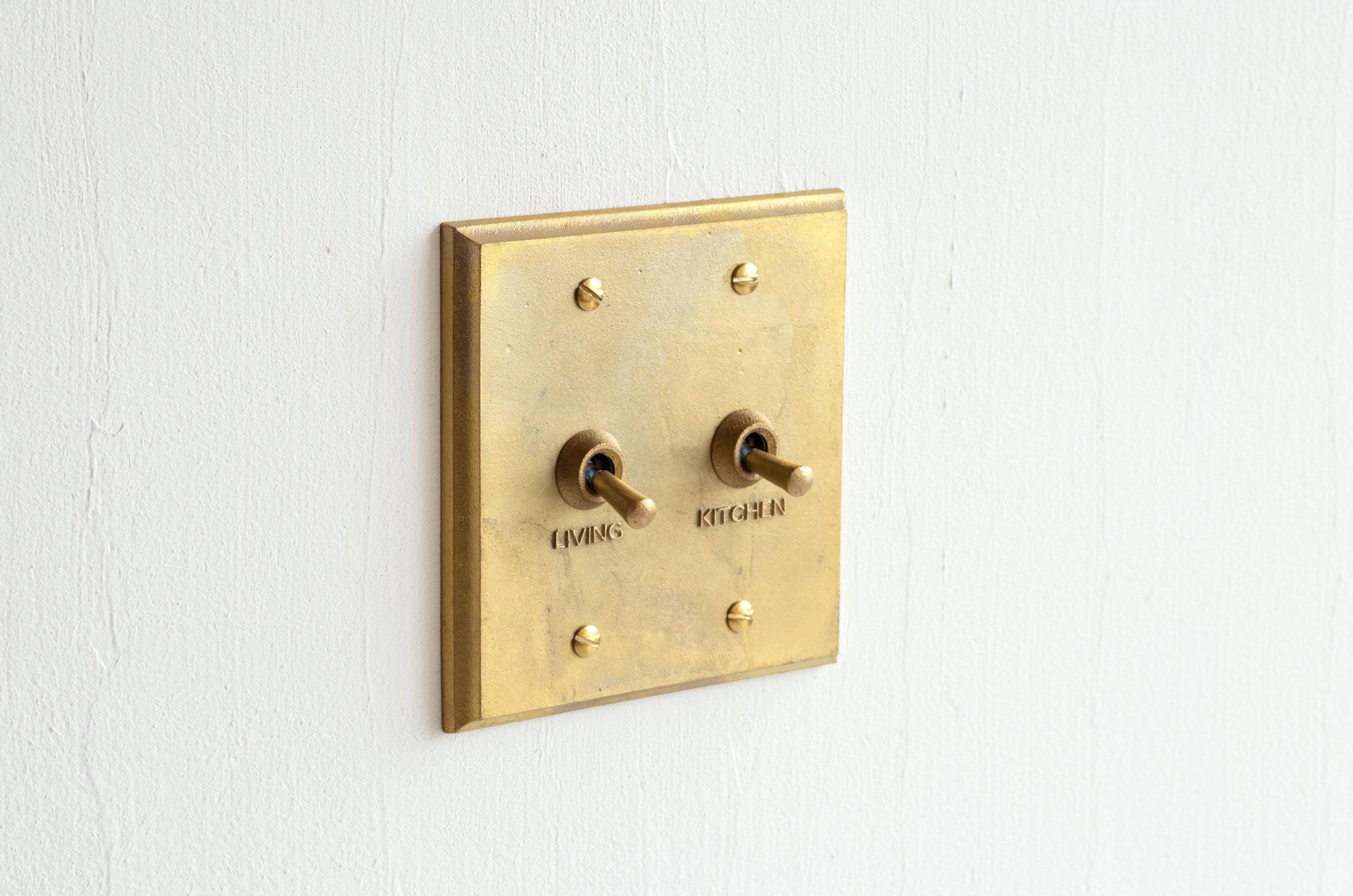 Switch Plate 1112-2 name (SP-11-2-NA).jpg