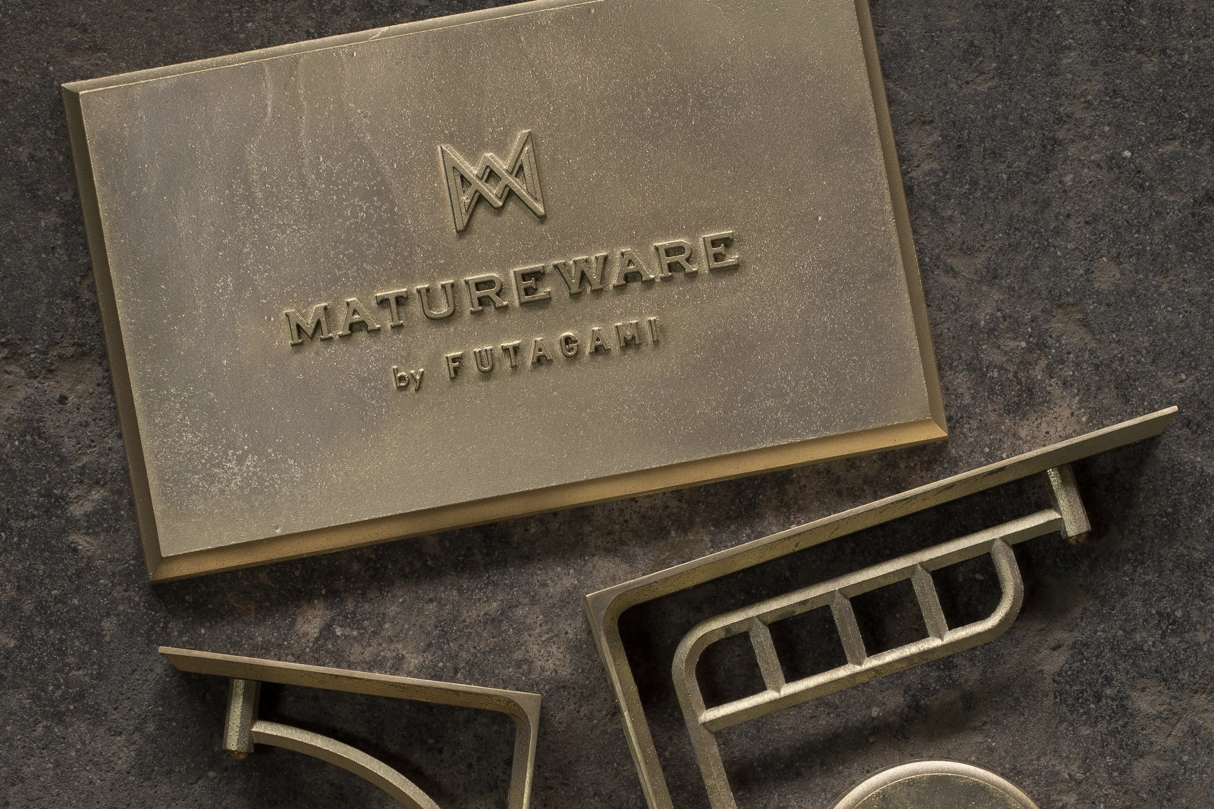 Native&Co_MATUREWARE_products_image.jpg