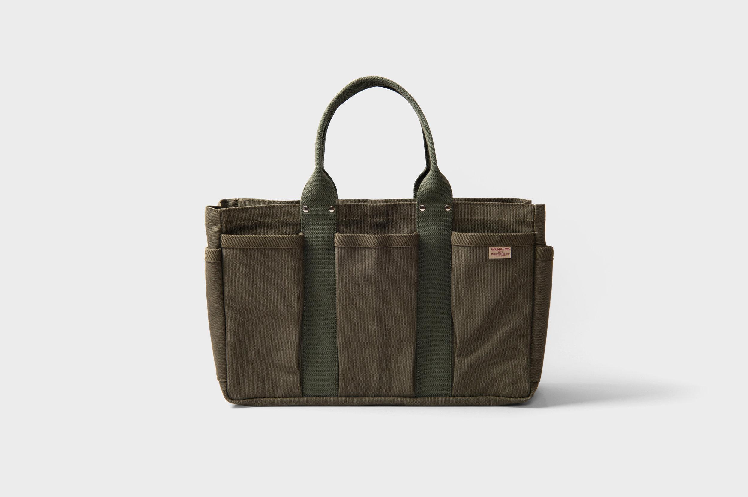 Native&Co-Heavy-Canvas-Tool-Bag-Green-L.jpg