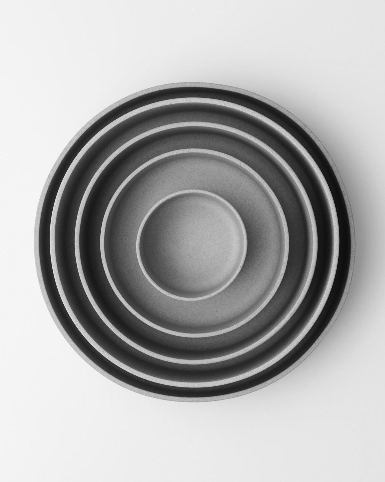 Native%26Co-Hasami-Porcelain-18.jpg