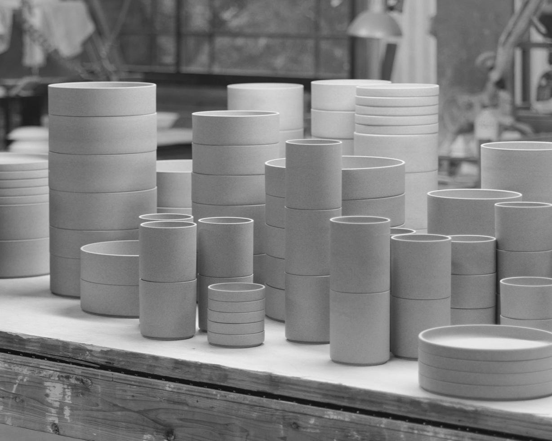 Native%2526Co-Hasami-Porcelain-8.jpg