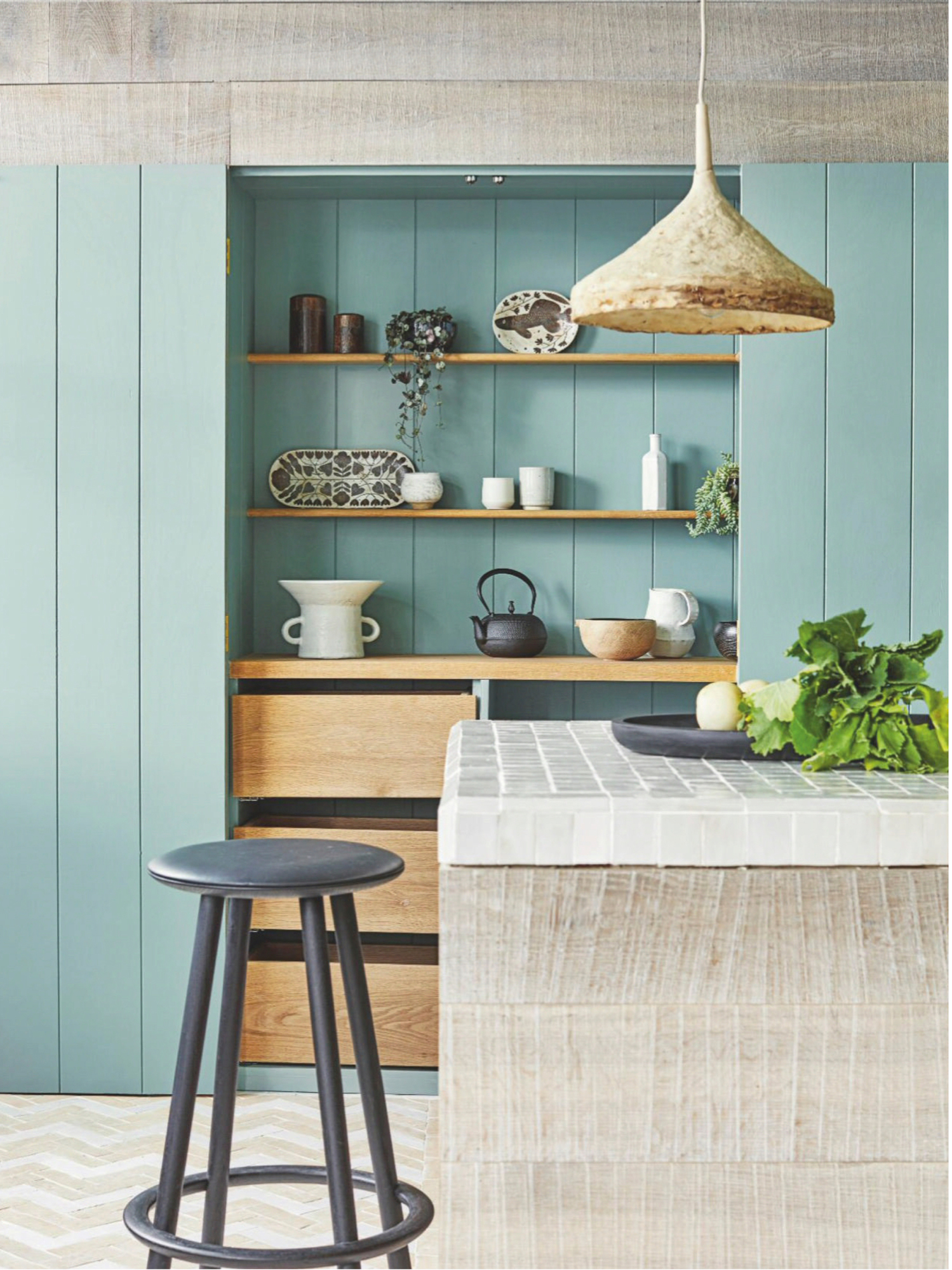 2019_Homes_And_Gardens_July_3.jpg