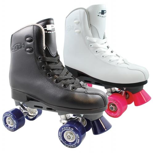 Madrid-Roller-Skate-Adult-Sizes-1.jpg