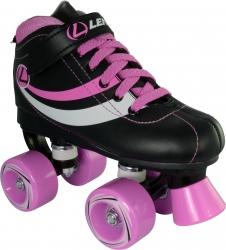 Lenexa-Charm-Skates-7.jpg