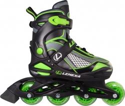 Lenexa-Viper-Adjustable-Inline-Skate-2.jpg