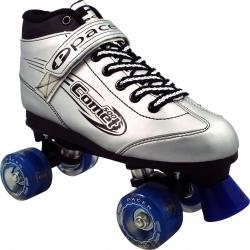 Pacer-Comet-Skates-2.jpg