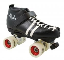 Riedell-265-Sunlite-Stroker-Skates-1.jpg