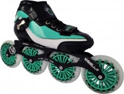 Vanilla-Empire-Speed-Inline-Skates-3.jpg