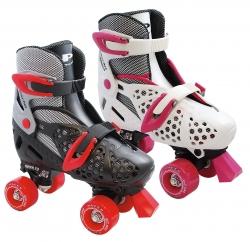 XT70-Adjustable-Quad-Skate-1.jpg