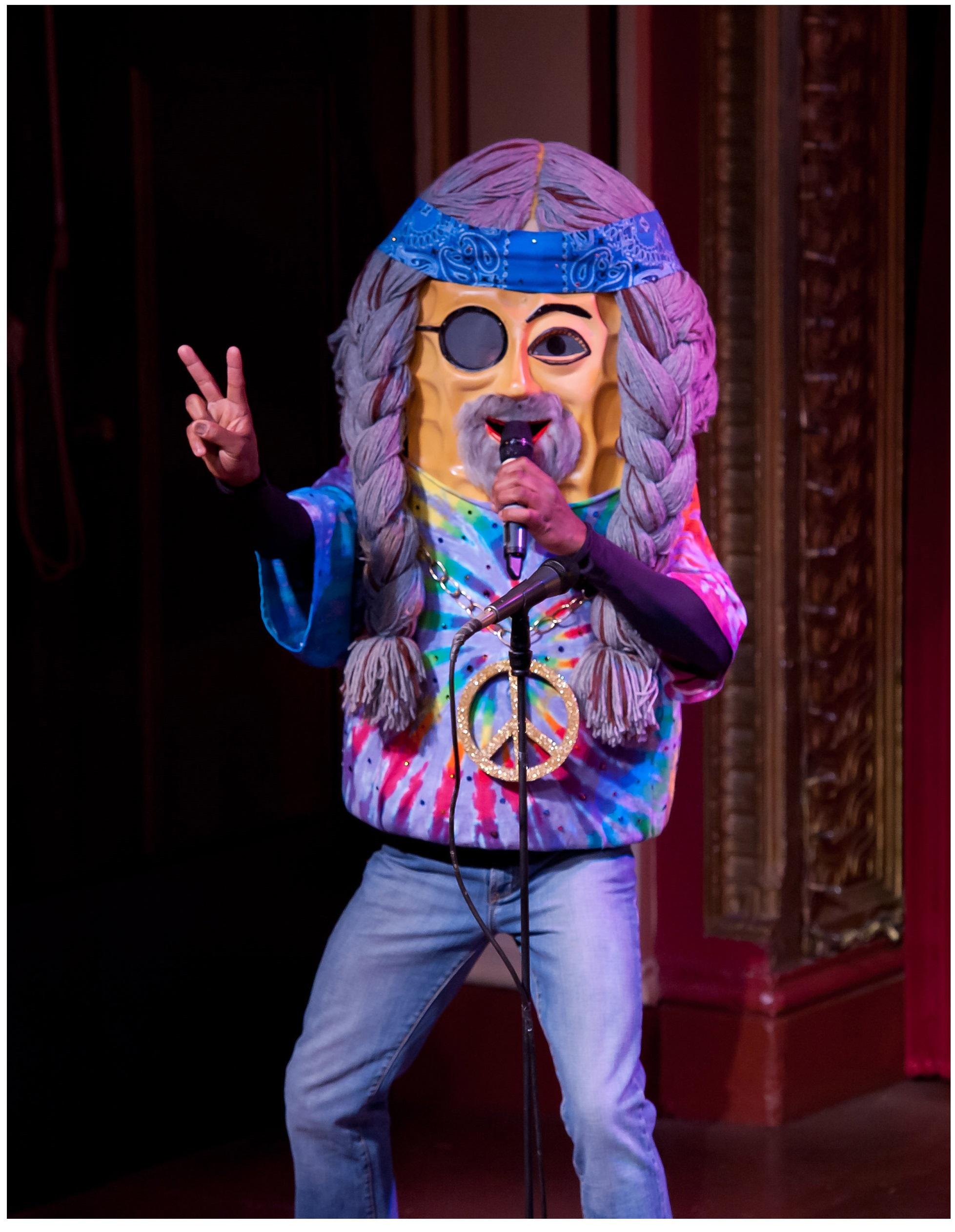 Hippie Peanut.jpg