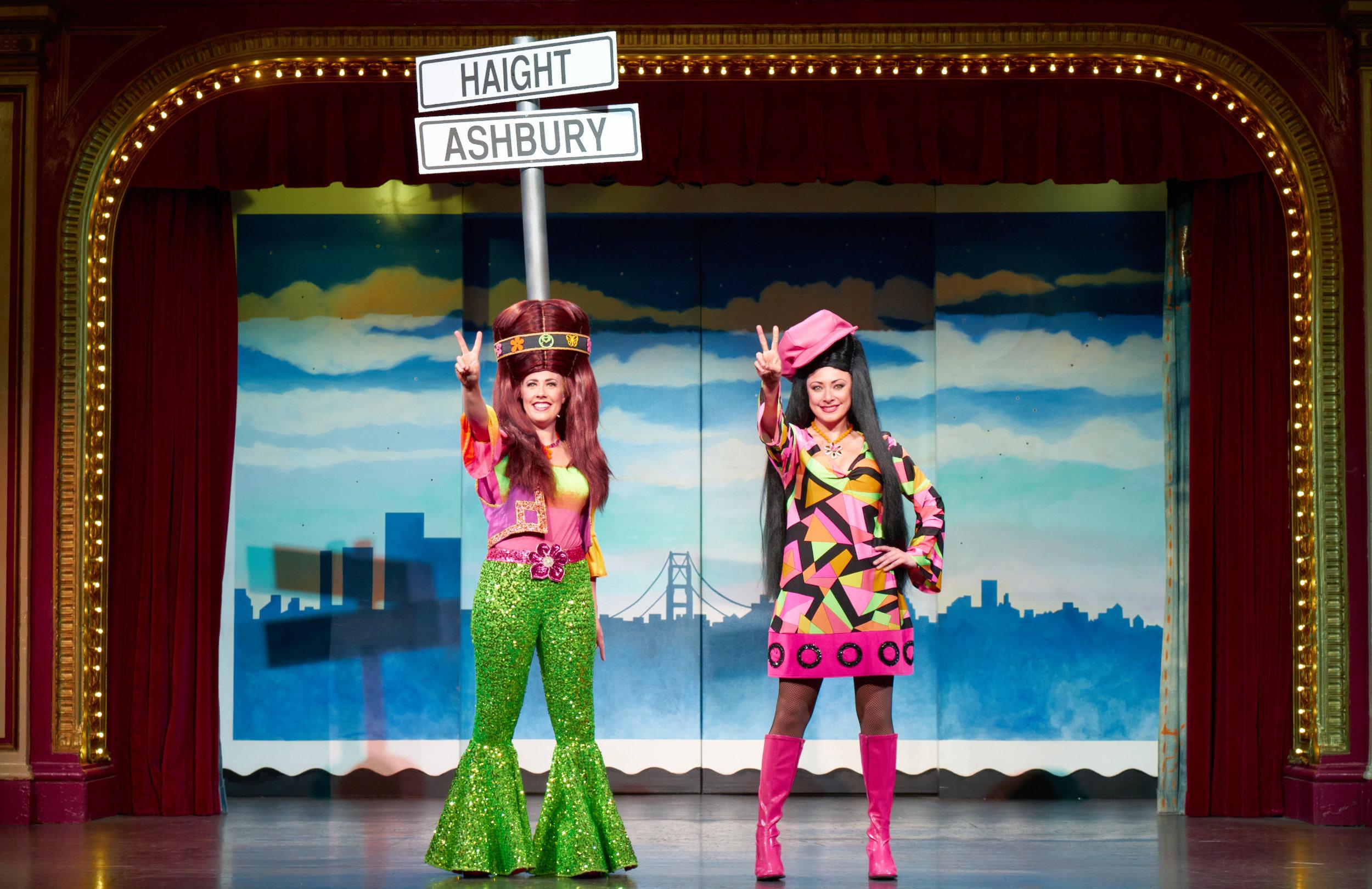 Haight-Ashbury Girls.jpg