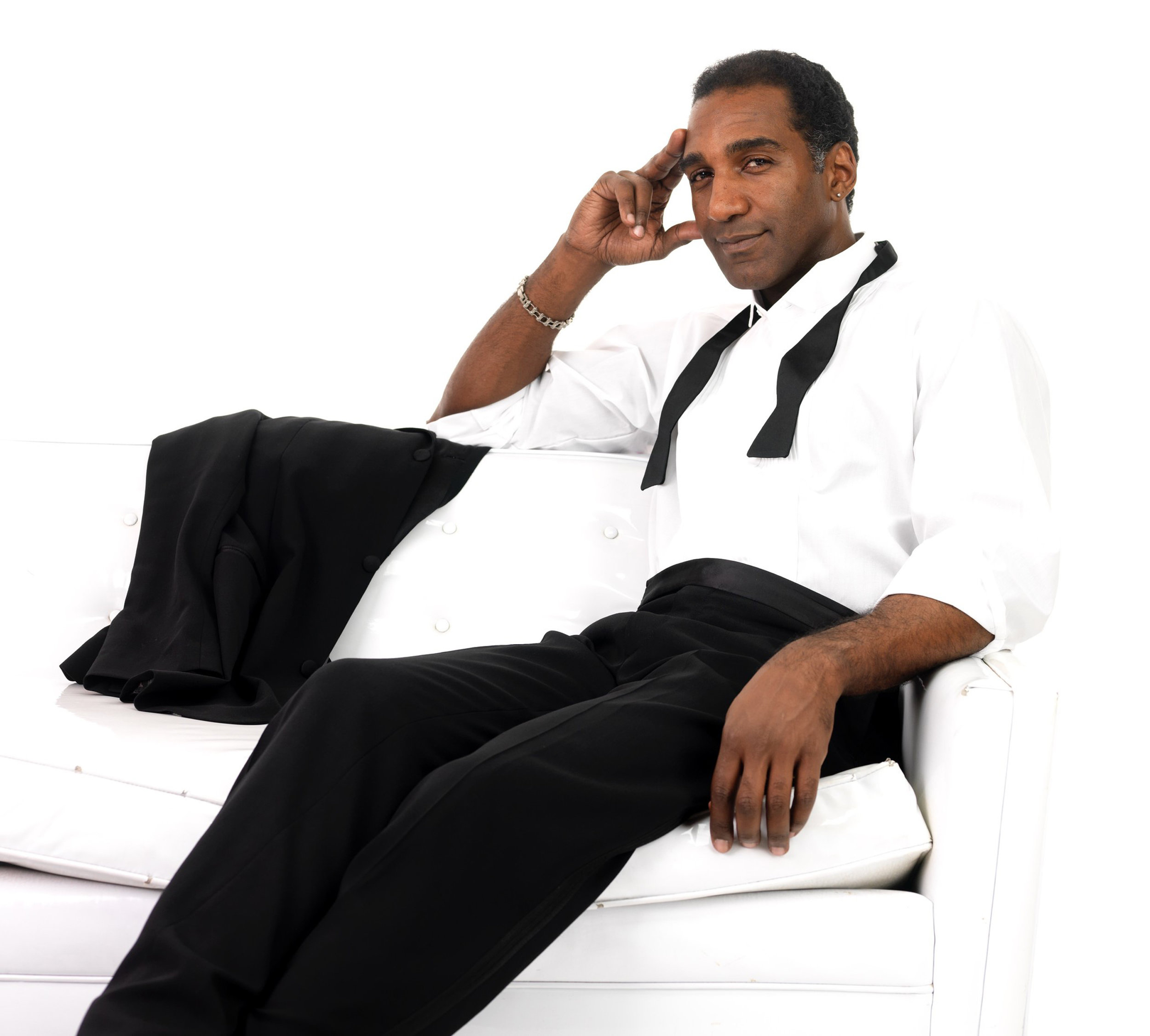 Copy of Norm Lewis