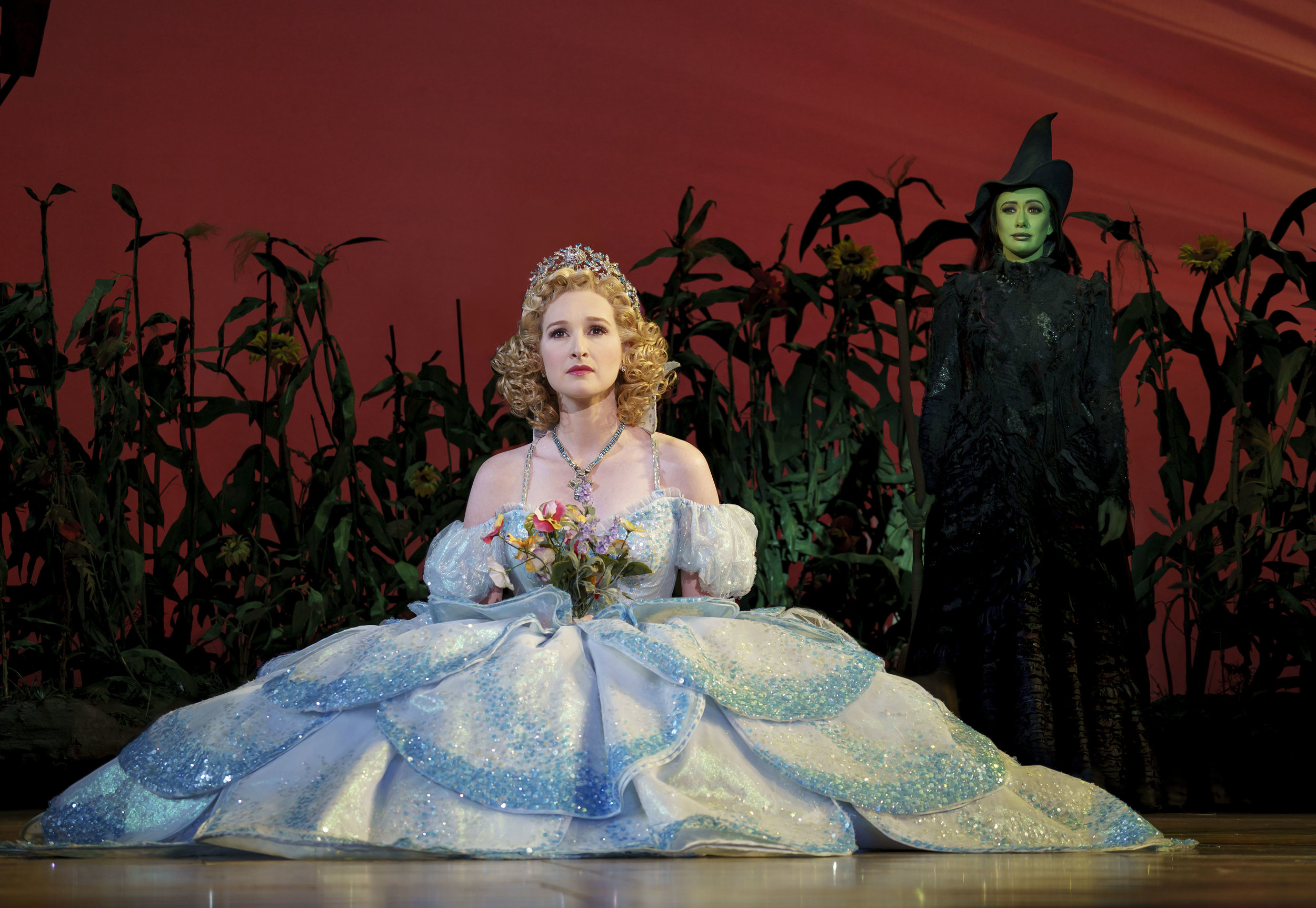 Erin Mackey & Mariand Torres in WICKED. Photo by Joan Marcus - 0298r.jpg
