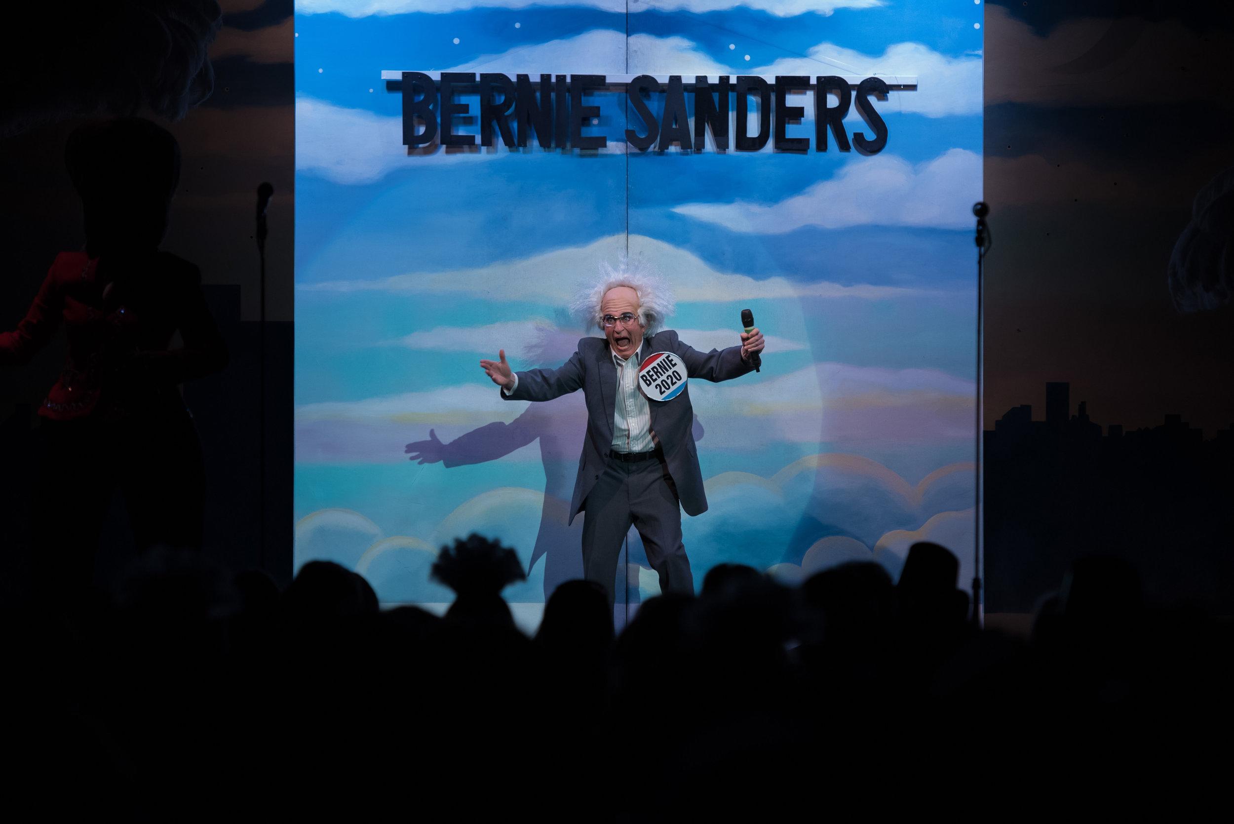 Bernie Sanders 2020.jpg