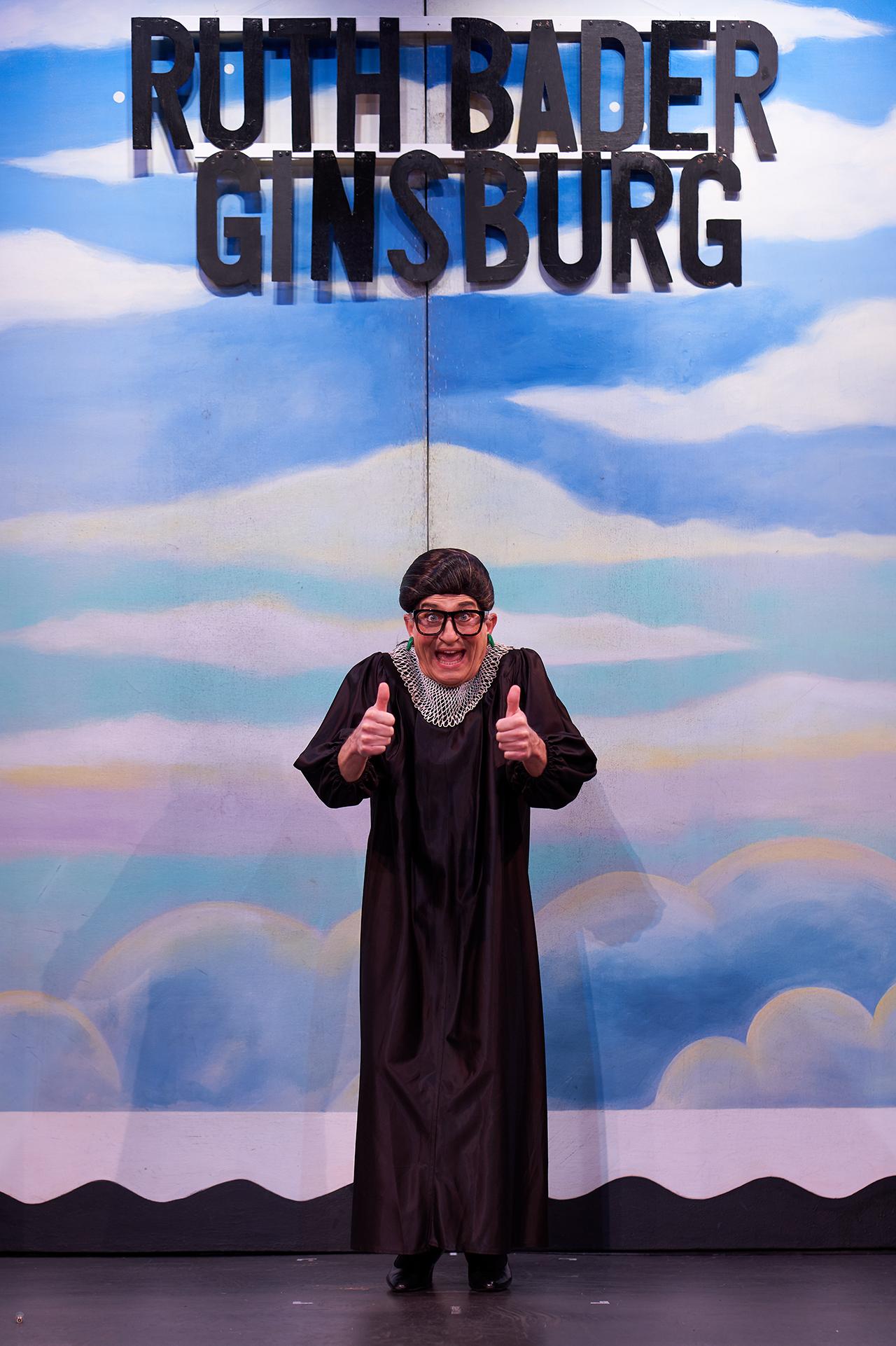 Ruth Bader Ginsburg.jpg