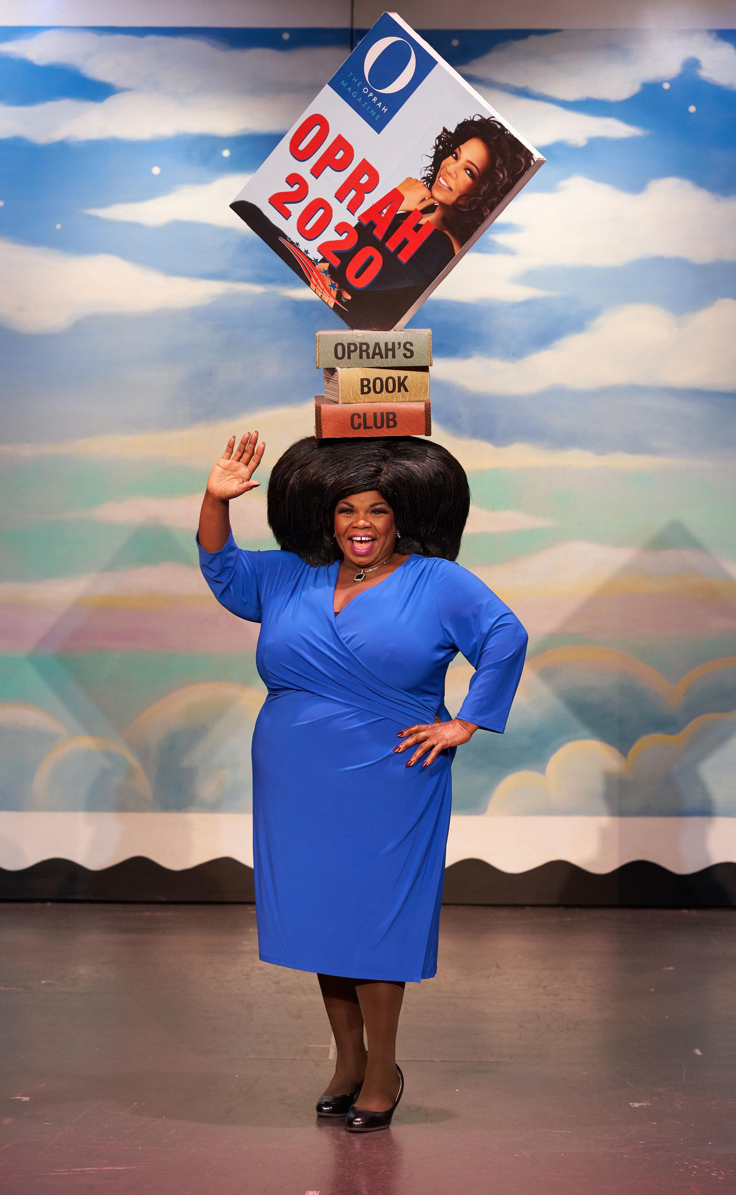Oprah_2020.jpg