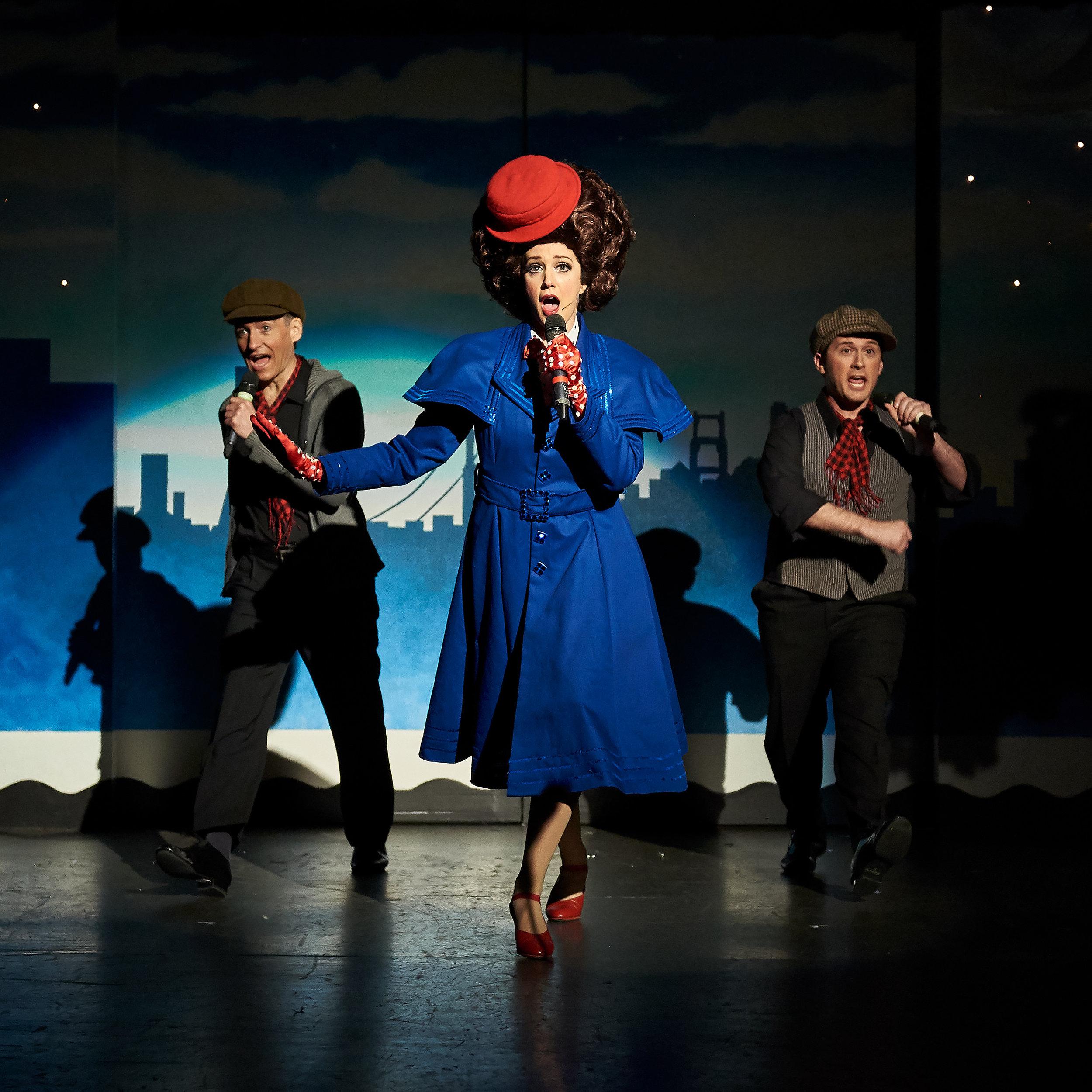 Mary Poppins, Chimney Sweeps.jpg