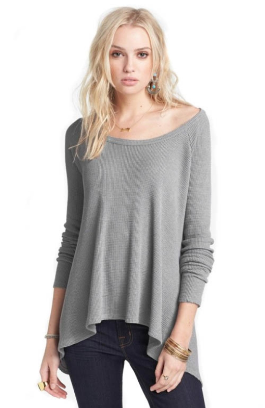 free people rockabilly raglan grey.jpg