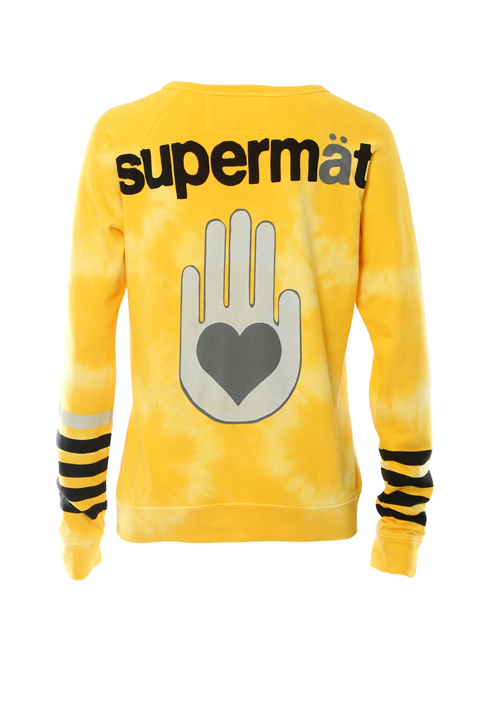 Raglan Yellow Open Hand.jpg
