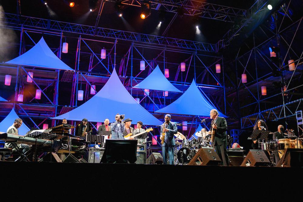 IJD Global Concert 2014