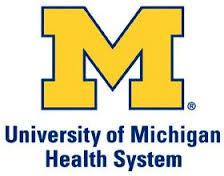 University of Michigan Health System Logo.jpg
