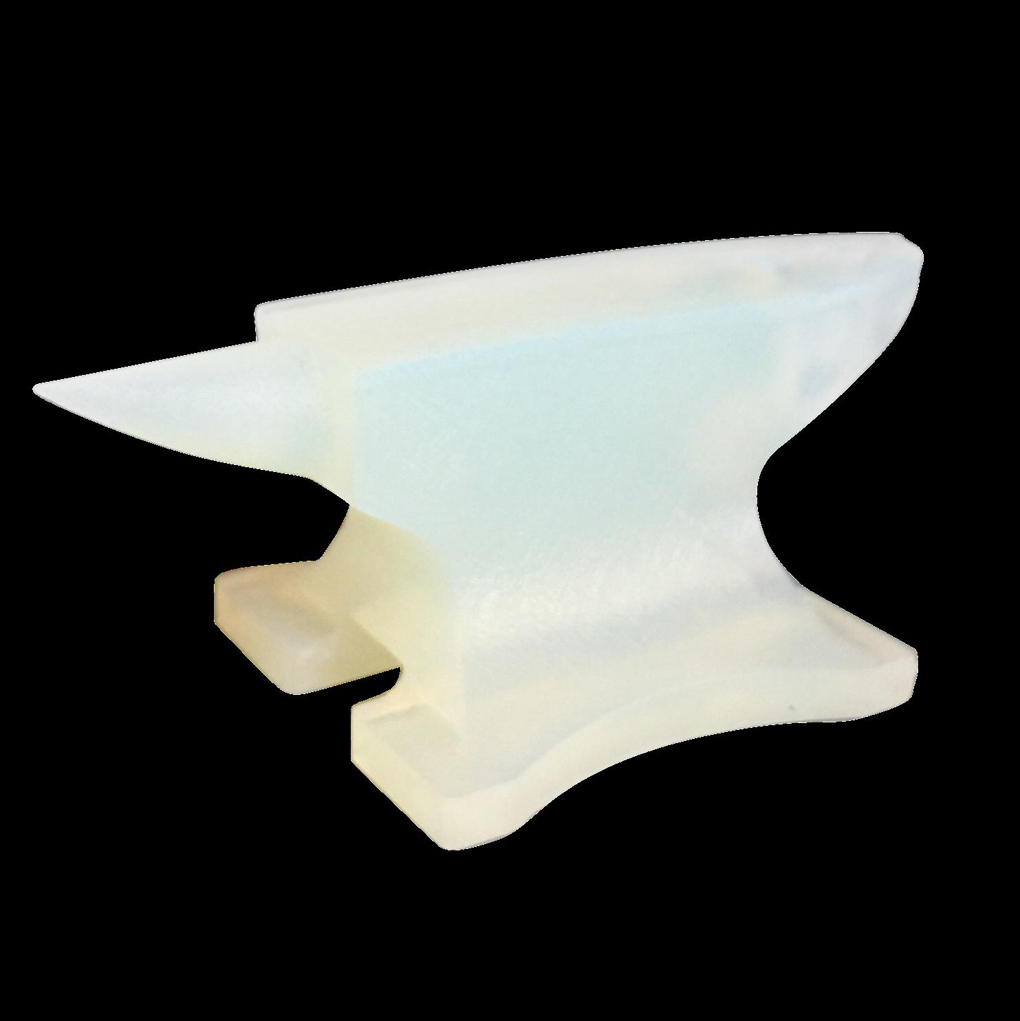 Durable Details Plastic - Squared.png
