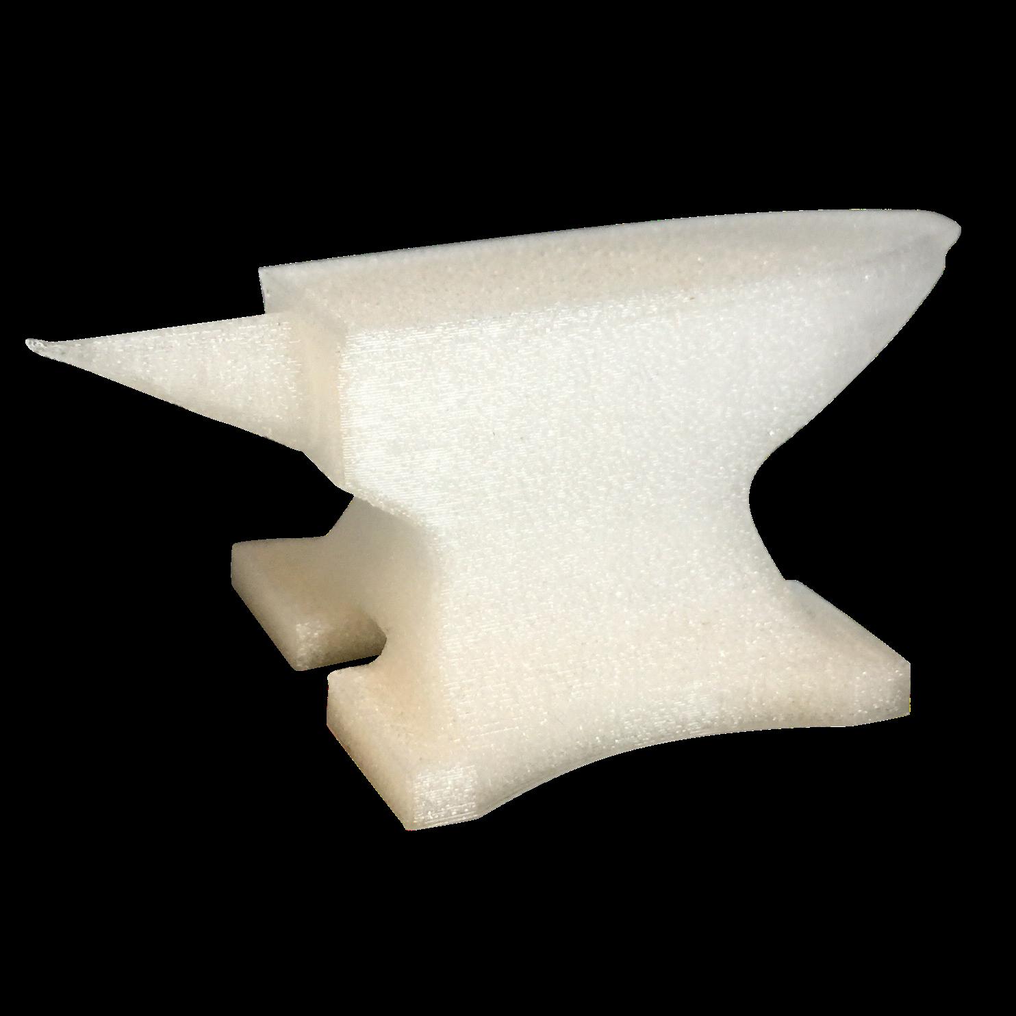 Flexible Plastic - Squared.png